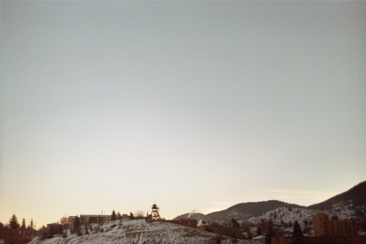 004_21A