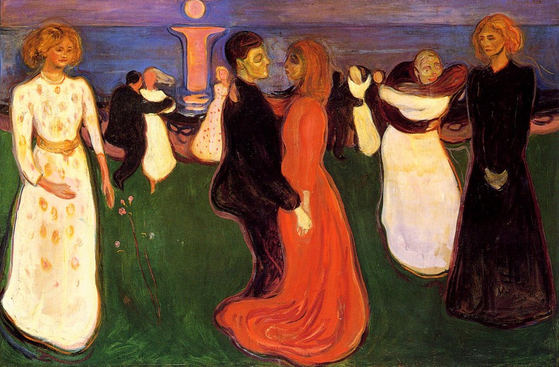 edvard_munch_danceoflife