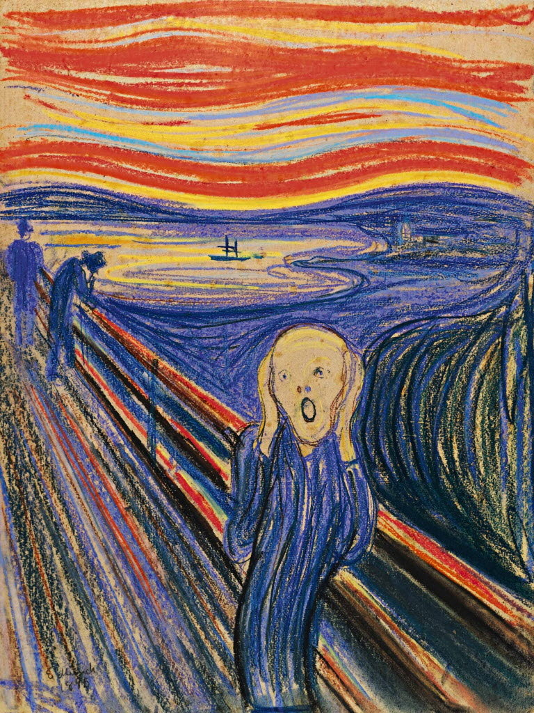 edvard_munch_scream