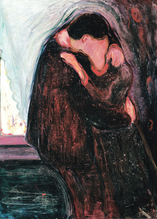 edvard_munch_the_kiss