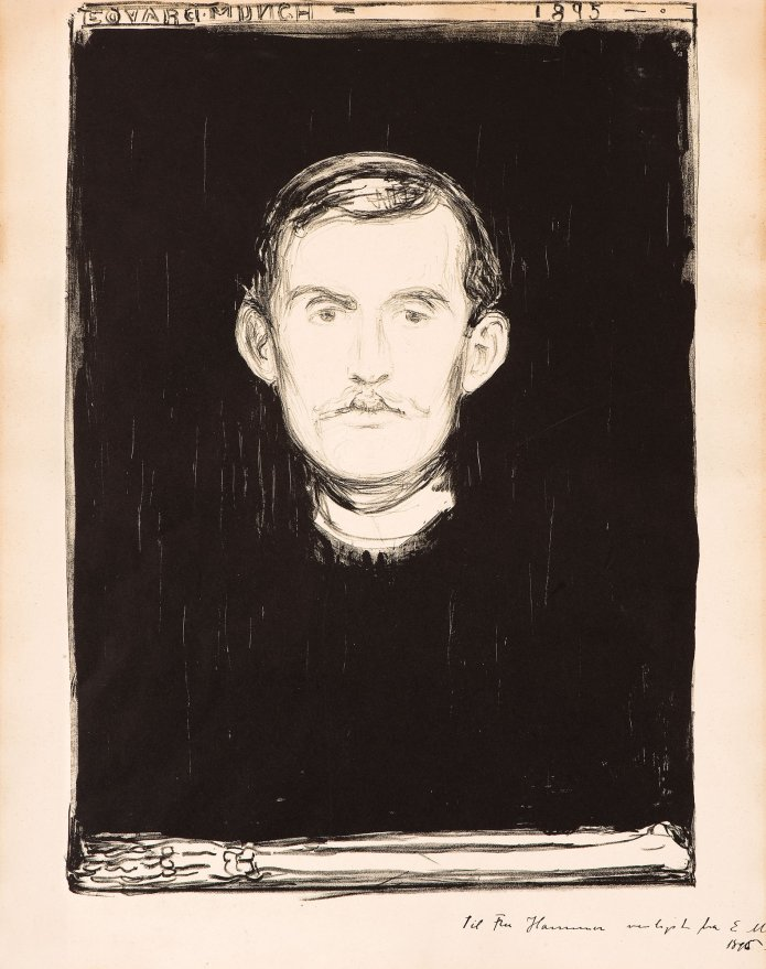 munch_self_portrait_1895