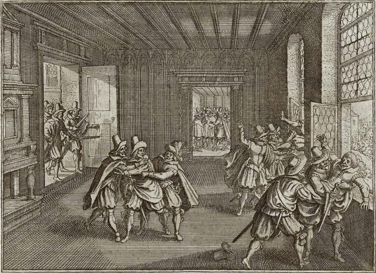 defenestration_of_prague