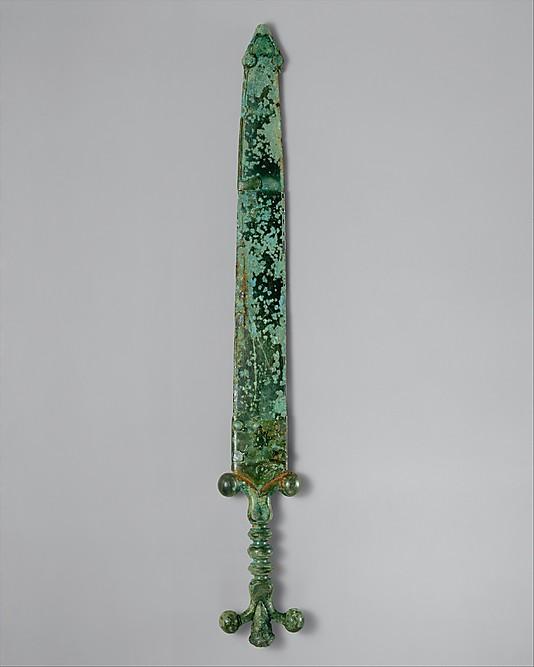 celtic_sword_60_ad_copper_iron