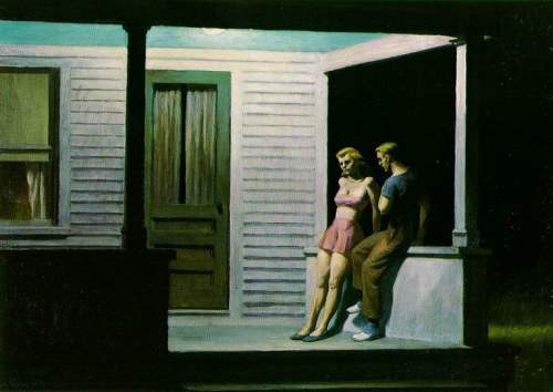 edward_hopper_summer_evening
