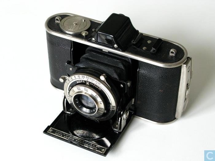 agfa_memo)1939