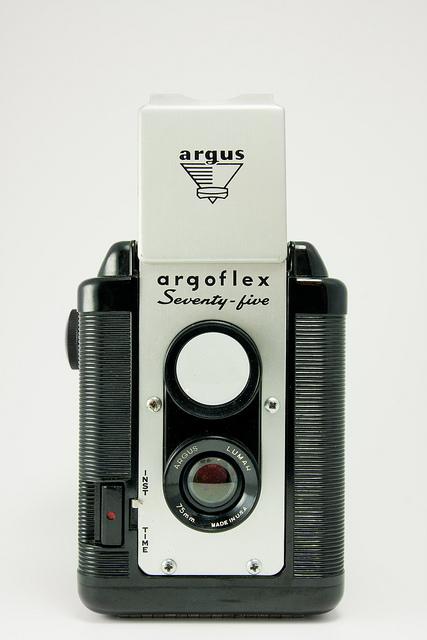 argus_argoflex