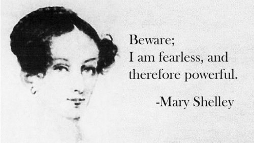 mary_shelley_thebest