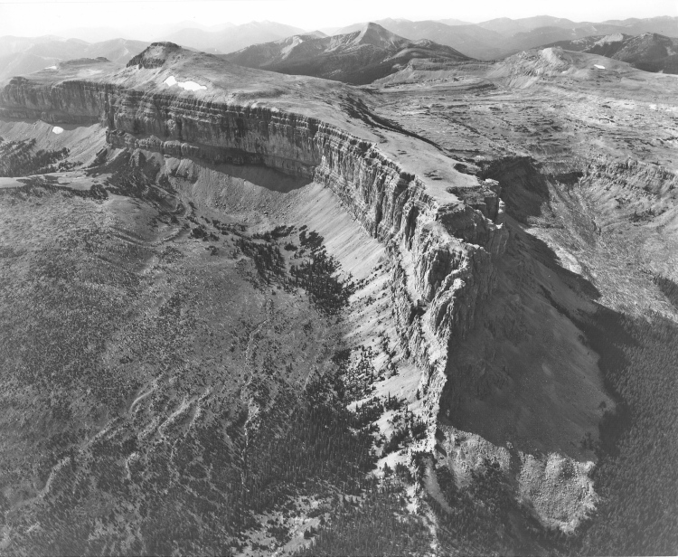 lewis_clark_natlforest_scapegoat_mountain_1964