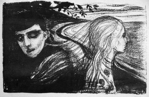 edvard_munch_seperation
