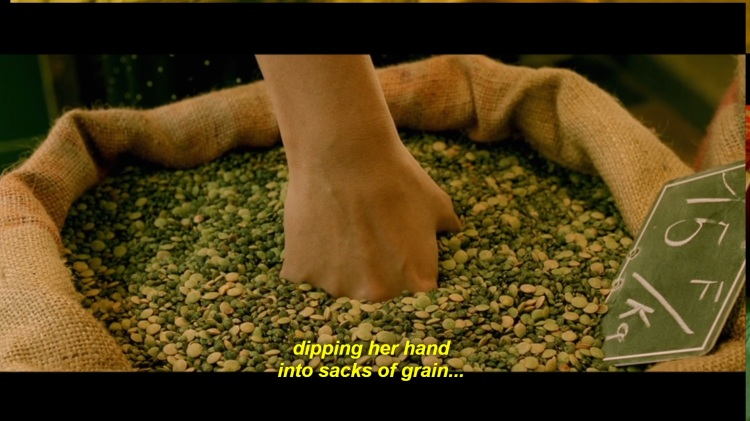 amelie14