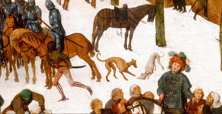 bruegel_massacreoftheinnocents4