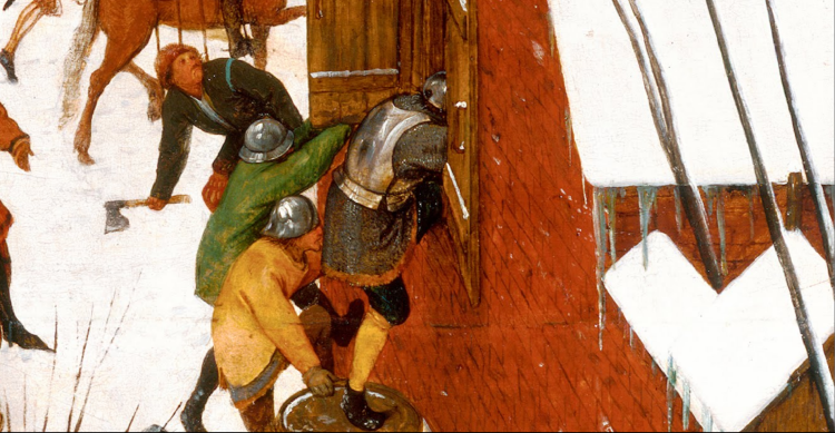 bruegel_massacreoftheinnocents5