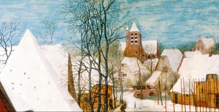 bruegel_massacreoftheinnocents7