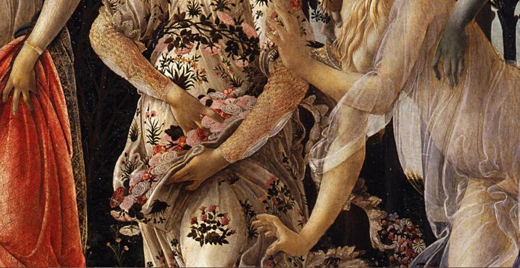 botticelli_primavera3