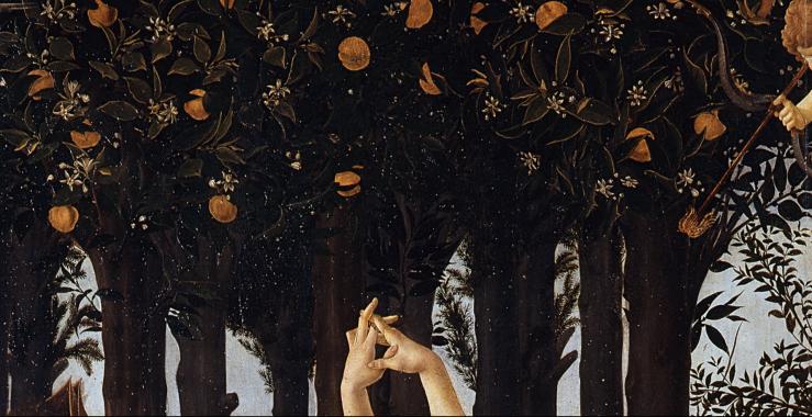 botticelli_primavera6
