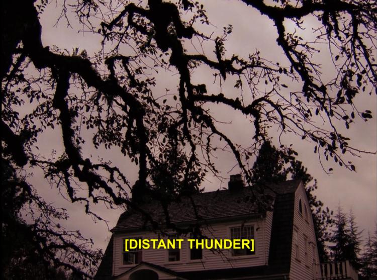 s1_e2_distant_thunder