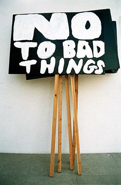 no_to_bad_things
