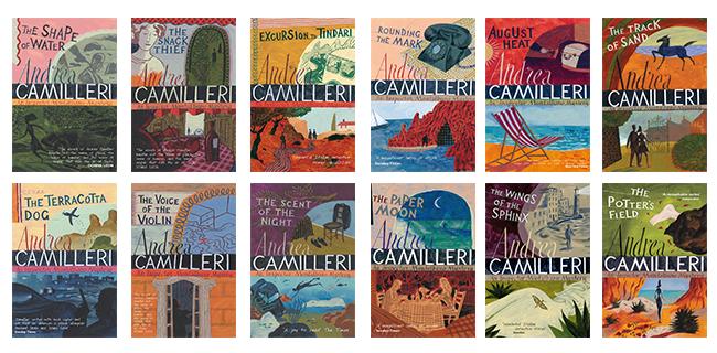 camilleri_books