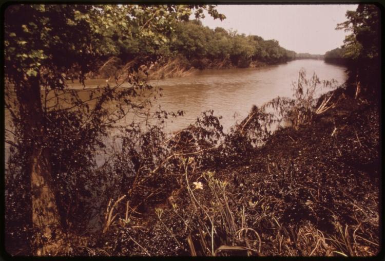 dick_swanson_oilspill_schuykill_river_72