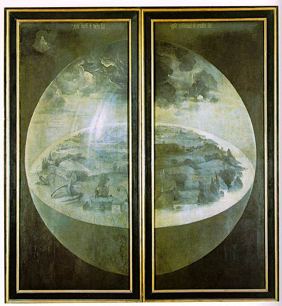 bosch_back_of_triptych
