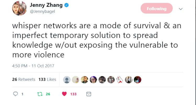 whisper_networks