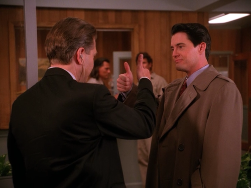 thumbs_up_twinpeaks