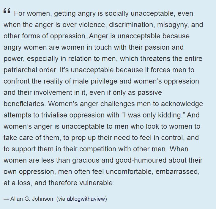 women_anger