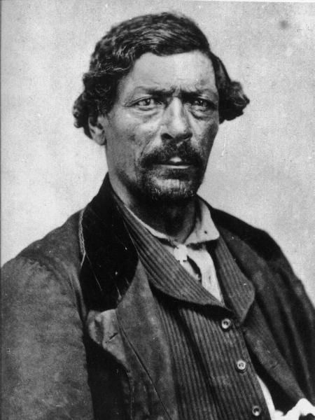 James_Beckwourth_pre-1856